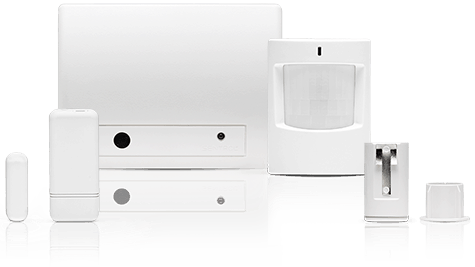 these security sensors are wireless devices that serve as your primary line of defense against burglaries and breakins you can place them at every point