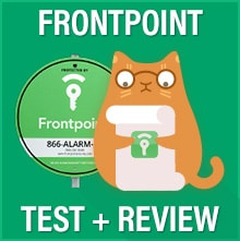 frontpoint-review-image