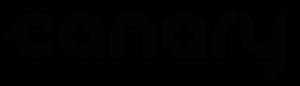 Canary-Logo-