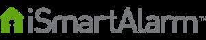 ISmartAlarm_Logo