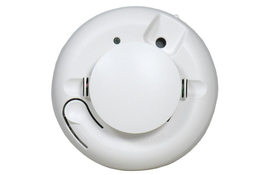 Vivint Equipment Guide Home Security List
