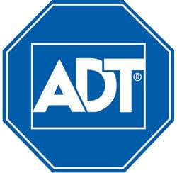 adt-log