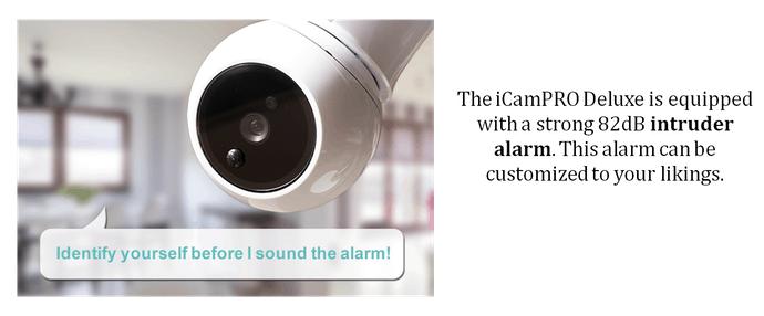 iCamPRO_Delux_Intruder_Alarm