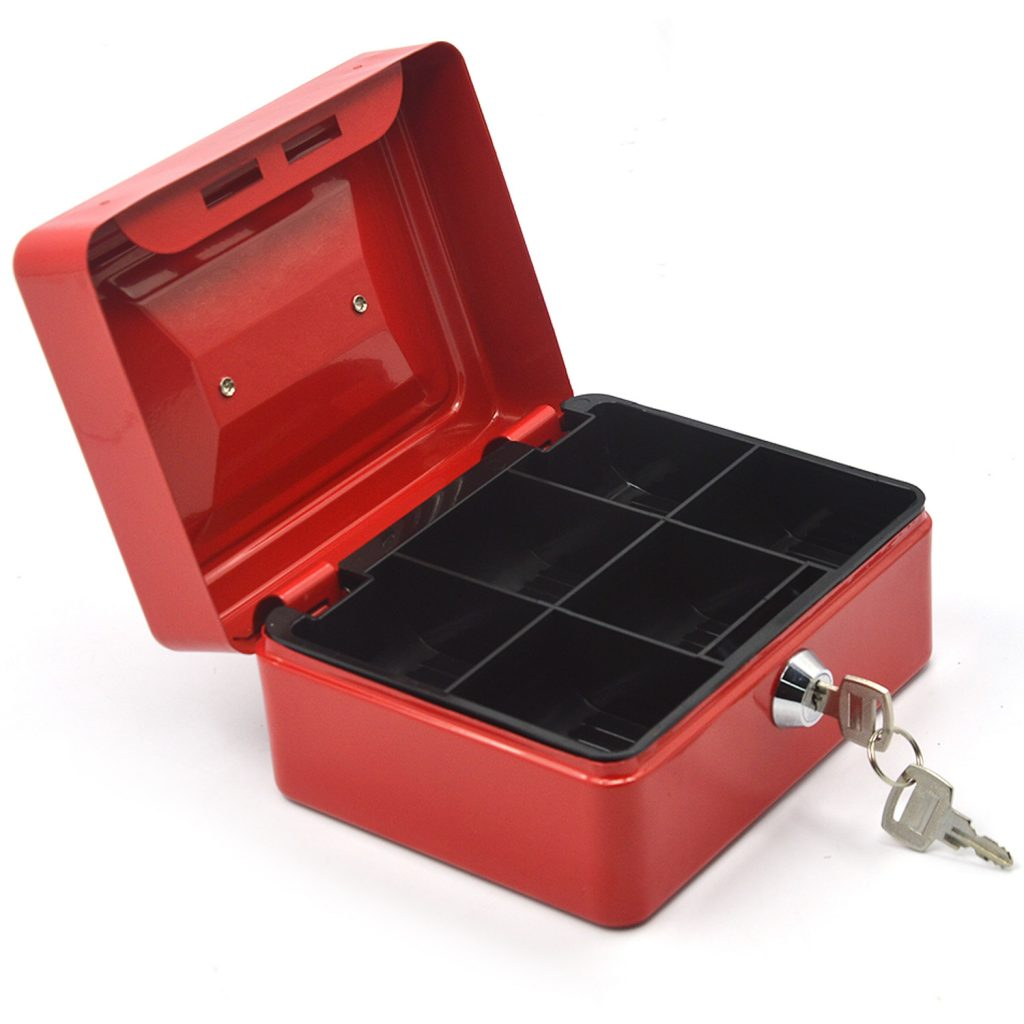 lockable-metal-storage-box