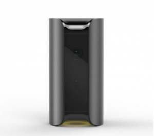 Canary is pure home security, so if you are looking for a blend of home  automation and security stop here. However, if security is your primary  driver, ...
