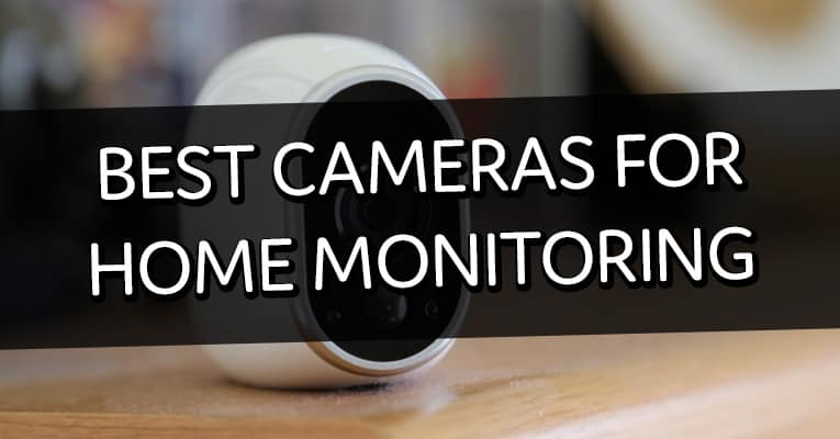 Best home security cameras buyer 39 s guide feb 2017 for Best security for your home