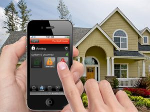 Home Security Self Install home security systems self install. cool home security system cost
