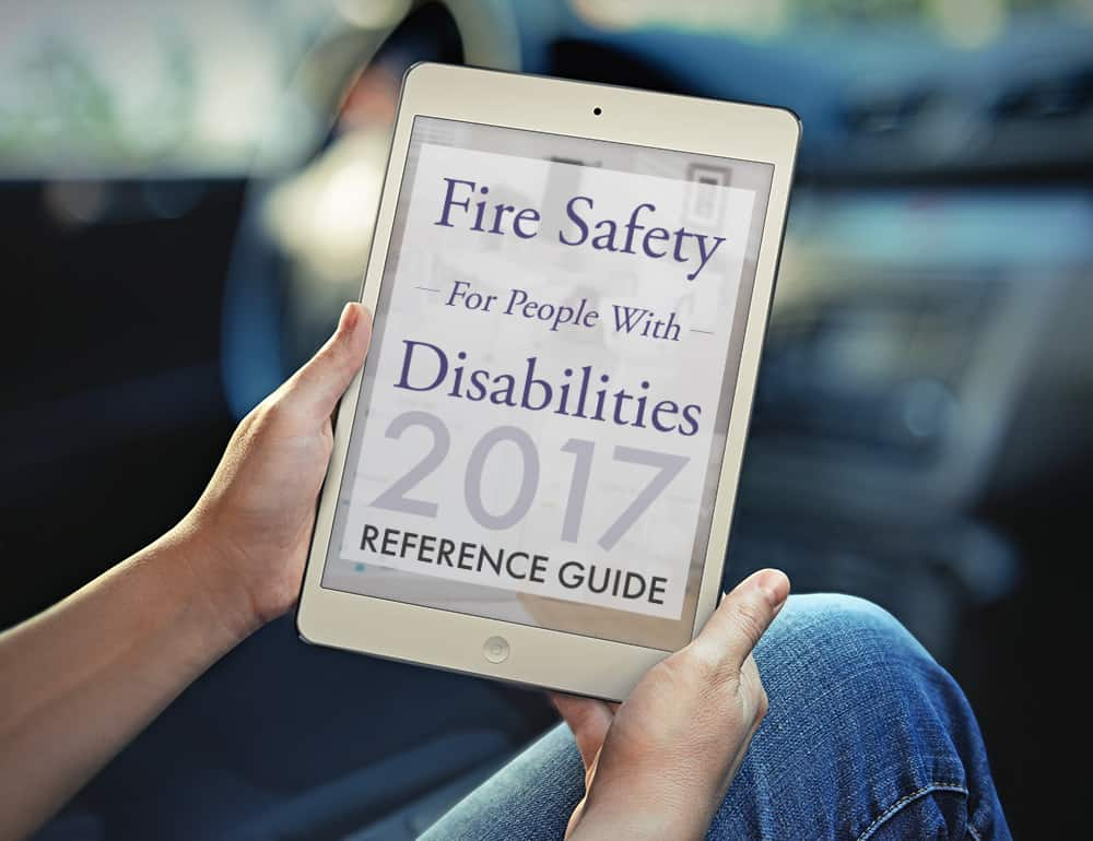 Fire-Safety-Tips-Disabilities-PDF