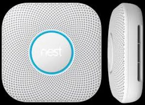 Nest Protect 2.0