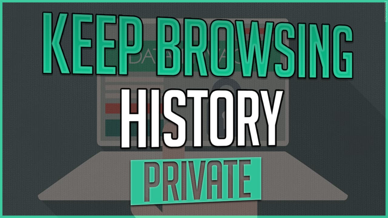 how to delete all the browing history in chrome