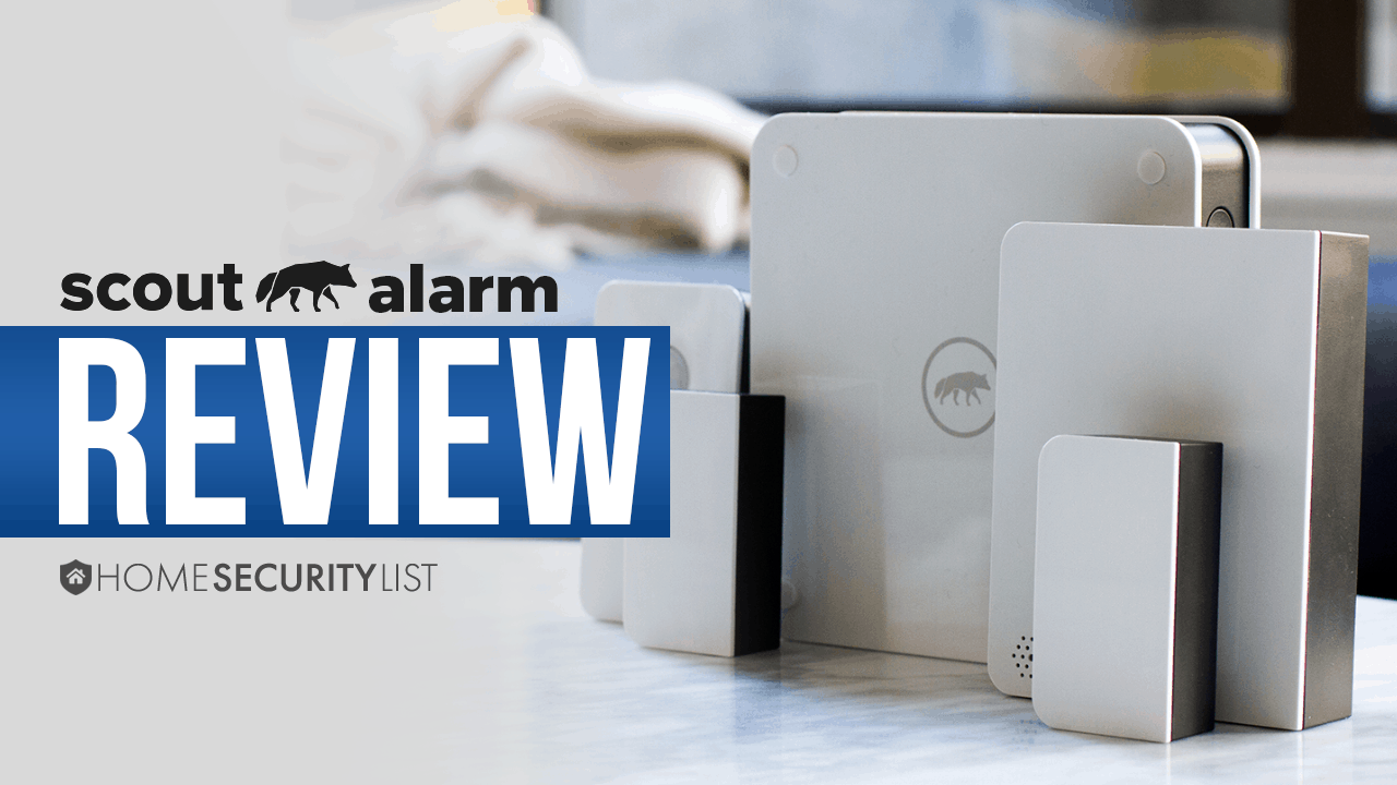 Brinks home security systems reviews 28 images home Home security systems reviews