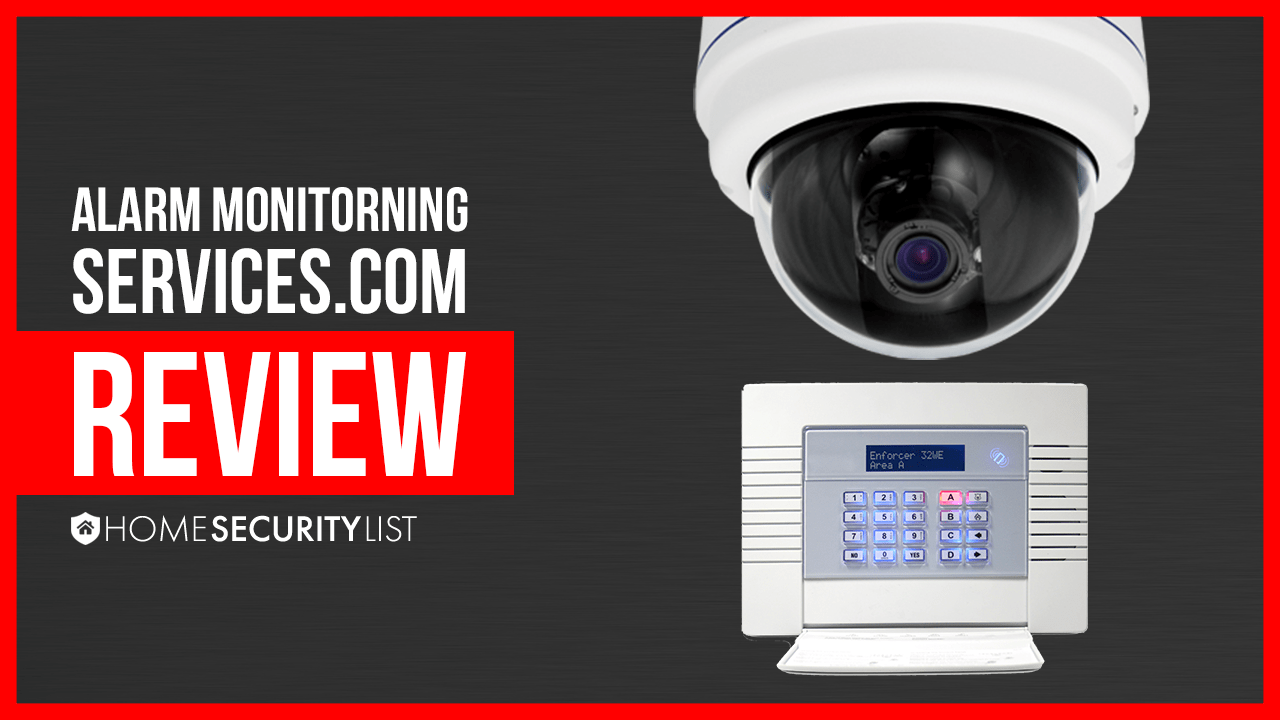 alarm monitoring services review 2017 very low prices. Black Bedroom Furniture Sets. Home Design Ideas