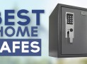 Best Home Safes 2017