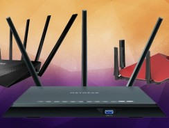 Best Wireless Routers For 2017: Buyer's Guide