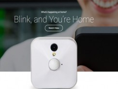 Blink Home Security Review: Truly Wireless, Affordable Home Monitoring