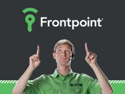 Interview With John Hannula, Vice President of Business Development At FrontPoint!
