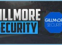 Gillmore Security Review 2017