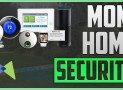 MONI Home Security Review 2017