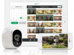 10 Best Remote Home Monitoring Systems 2017