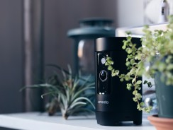 Interview with Andrew Xie of Zmodo.com: Simplifying People's Lives Through Affordable and Innovative Connected Products