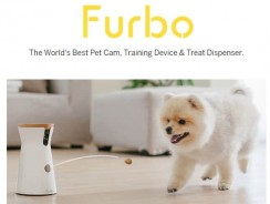 Best Pet Monitoring Cameras For 2017