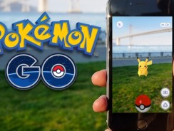 [SOLVED] How To STOP Pokémon Go From Luring Dozens Of Strangers To Your House