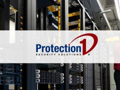 Protection 1 Review + Buyer's Guide [2017 Packages]