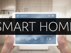 Best Smart Home Devices for 2017